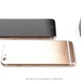 iPhone 4 inch giá rẻ sẽ ra mắt vào ngày 18/3