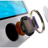 """Apple tung bản cập nhật sửa lỗi """"vô hiệu hóa iPhone"""""""