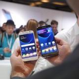 Galaxy S7 có giá gần 700 USD, đắt hơn iPhone