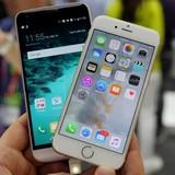 """LG G5 """"hơn"""" được iPhone 6s điểm gì?"""