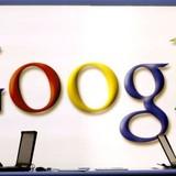 17 công cụ cực kỳ thú vị trên Google