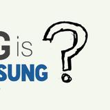 [Infographic] Quy mô của Samsung lớn tới đâu?