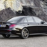 [Xế mới trong tuần] Audi A5, Chevrolet Camaro, Mercedes-AMG E43