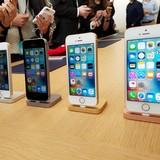 """""""Soi"""" điểm khác biệt giữa iPhone SE và iPhone 5S"""