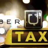 """Uber """"treo thưởng"""" 217 triệu đồng cho một lỗi bảo mật"""