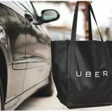 Uber cho phép thanh toán tiền mặt 100%, cạnh tranh với GrabTaxi