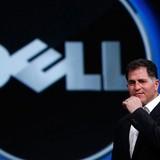 Thiếu vốn mua EMC, Dell bán lại nhiều công ty con