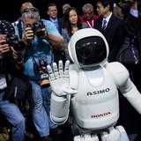 Quốc gia nào sở hữu nhiều robot nhất thế giới?