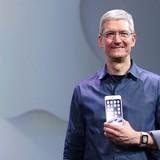 """iPhone 7 sẽ được """"thiết kế lại"""", ra mắt vào năm 2017"""