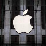 """Apple Store """"ảm đạm"""" trong ngày đầu mở bán iPhone SE"""
