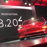 Tesla bán được 130.000 chiếc ô tô điện giá rẻ chỉ sau 24 giờ