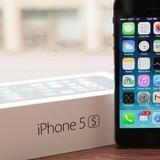 5 mẫu smartphone tầm trung đáng mua nhất trong tháng 4