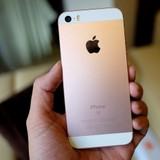 """Xuất hiện dịch vụ """"độ vỏ"""" iPhone SE cho iPhone cũ"""