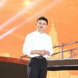 Thâu tóm Lazada, Alibaba được gì?