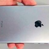 Rò rỉ ảnh Phone 7 có camera kép, kết nối thông minh