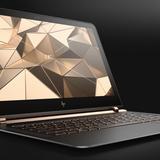10 mẫu laptop đẹp nhất thế giới hiện nay
