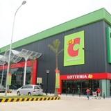 """Big C Việt Nam đã được bán cho """"đại gia"""" Thái Lan với giá hơn 1,1 tỷ USD"""