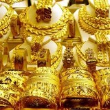 Giá vàng hồi phục khi đồng USD giảm sút