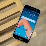 HTC 10 về Việt Nam với giá 16,9 triệu đồng