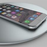 Apple đặt hàng sản xuất kỷ lục 78 triệu chiếc iPhone 7