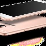 """Samsung tung ra thị trường smartphone ngoại hình """"na ná"""" iPhone 6"""