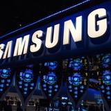 """Samsung được dự báo lãi """"khủng"""" nhờ Galaxy S7"""