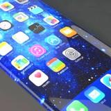 Không phải iPhone 7, iPhone 8 mới là mẫu điện thoại đáng để mong đợi