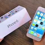 Những smartphone đã dùng được 4G tại Việt Nam