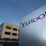 """Yahoo lâm vào đường cùng, bán bằng sáng chế để """"nuôi thân"""""""