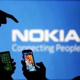 Mất Nokia, Microsoft đứng thứ mấy trong số các nhà sản xuất điện thoại?