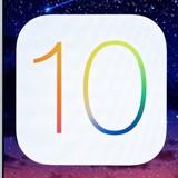 Hệ điều hành iOS đã phát triển như thế nào sau 10 năm?