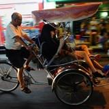 Forbes: Chi phí quảng bá du lịch Việt Nam chưa bằng 3% Thái Lan