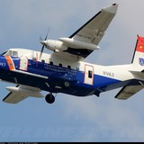 5 vụ tai nạn máy bay CASA C-212 gần nhất