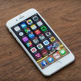 Công ty Trung Quốc đòi kiện Apple sao chép thiết kế iPhone 6