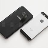 5 mẫu điện thoại cao cấp có giá rẻ nhất hiện nay