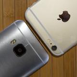 Chỉ sau 1 tháng, smartphone cao cấp giảm giá 65%