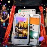 Chiếc điện thoại rẻ nhất thế giới được bán ra từ ngày 30/6