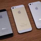 Công nghệ 24h: Smartphone xách tay Mỹ, dính lỗi nhưng vẫn được ưa chuộng