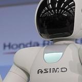Châu Âu đề xuất thu thuế robot để hạn chế thất nghiệp
