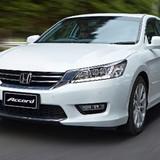7 mẫu xe ô tô ế nhất tại Việt Nam