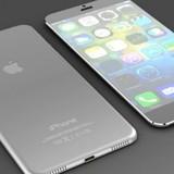 """Cảnh giác với iPhone 7 Đài Loan """"nhái"""" Apple"""