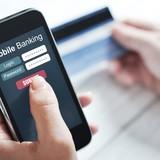 Ngân hàng cảnh báo người dùng có thể mất tiền khi giao dịch điện tử