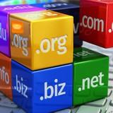 """Tên miền """".shop"""" được cung cấp ở Việt Nam từ ngày 2/9"""
