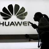 """Bị """"tố"""" vi phạm bản quyền, Samsung quyết kiện ngược Huawei đến cùng"""
