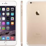 """iPhone mới sẽ được gọi là iPhone 6SE, """"trình làng"""" ngày 16/9?"""