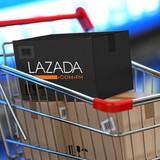 Smartphone Trung Quốc tràn vào thị trường Việt nhờ Lazada