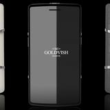 [Video] 6 chiếc điện thoại đắt giá nhất hành tinh
