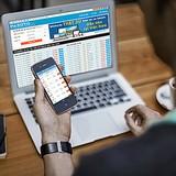 Startup đặt vé Pasoto.com đã được bán cho doanh nhân nước ngoài