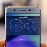 """Những mẫu điện thoại mới """"lên kệ"""" tháng 8/2016"""