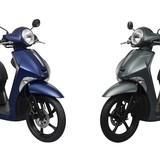 """Những """"tân binh"""" mới nhất trên thị trường ô tô -xe máy Việt"""